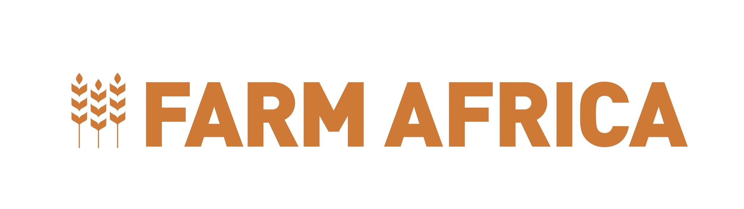 Farm Africa logo-orange.jpg