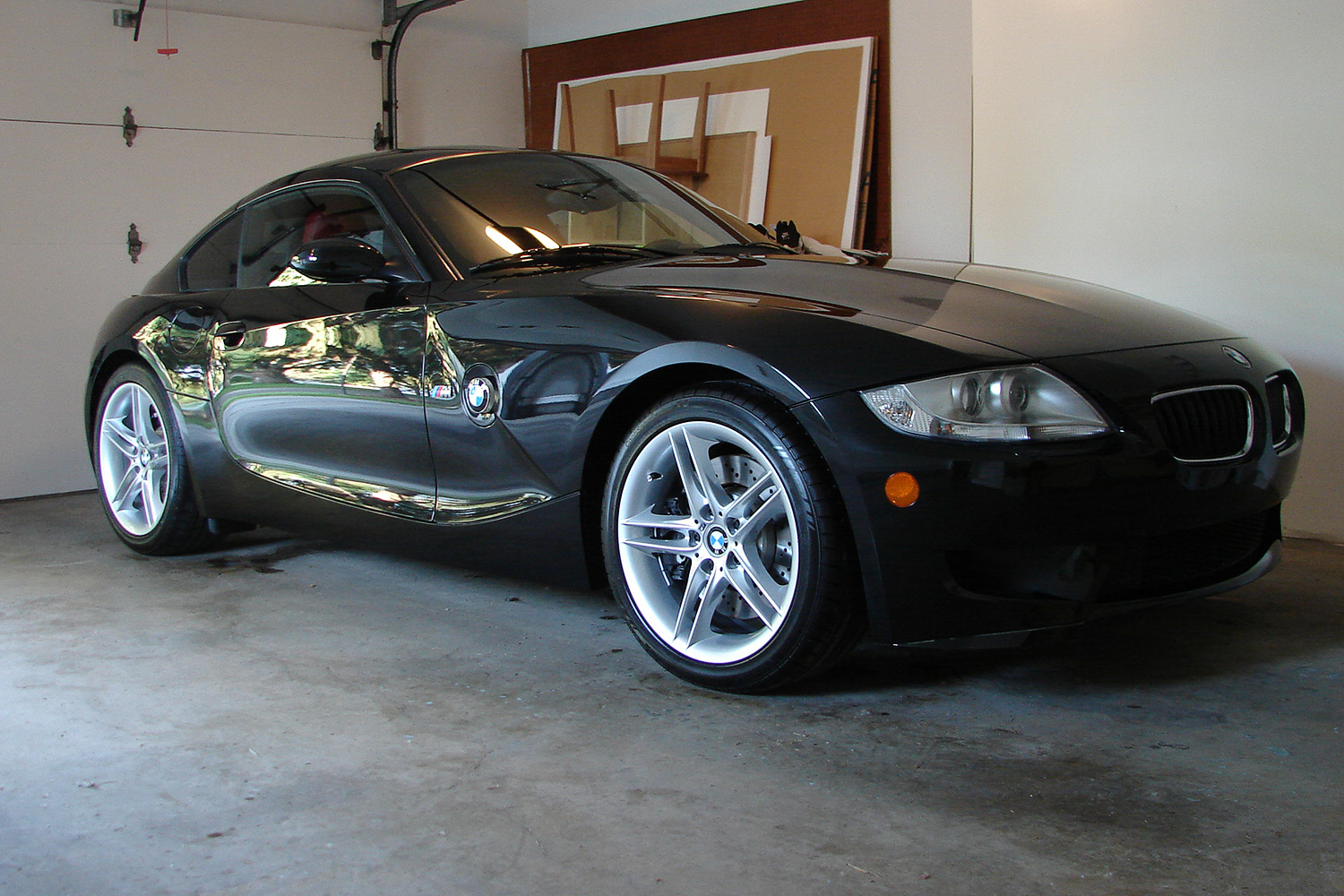 z4-m-coupe.jpg