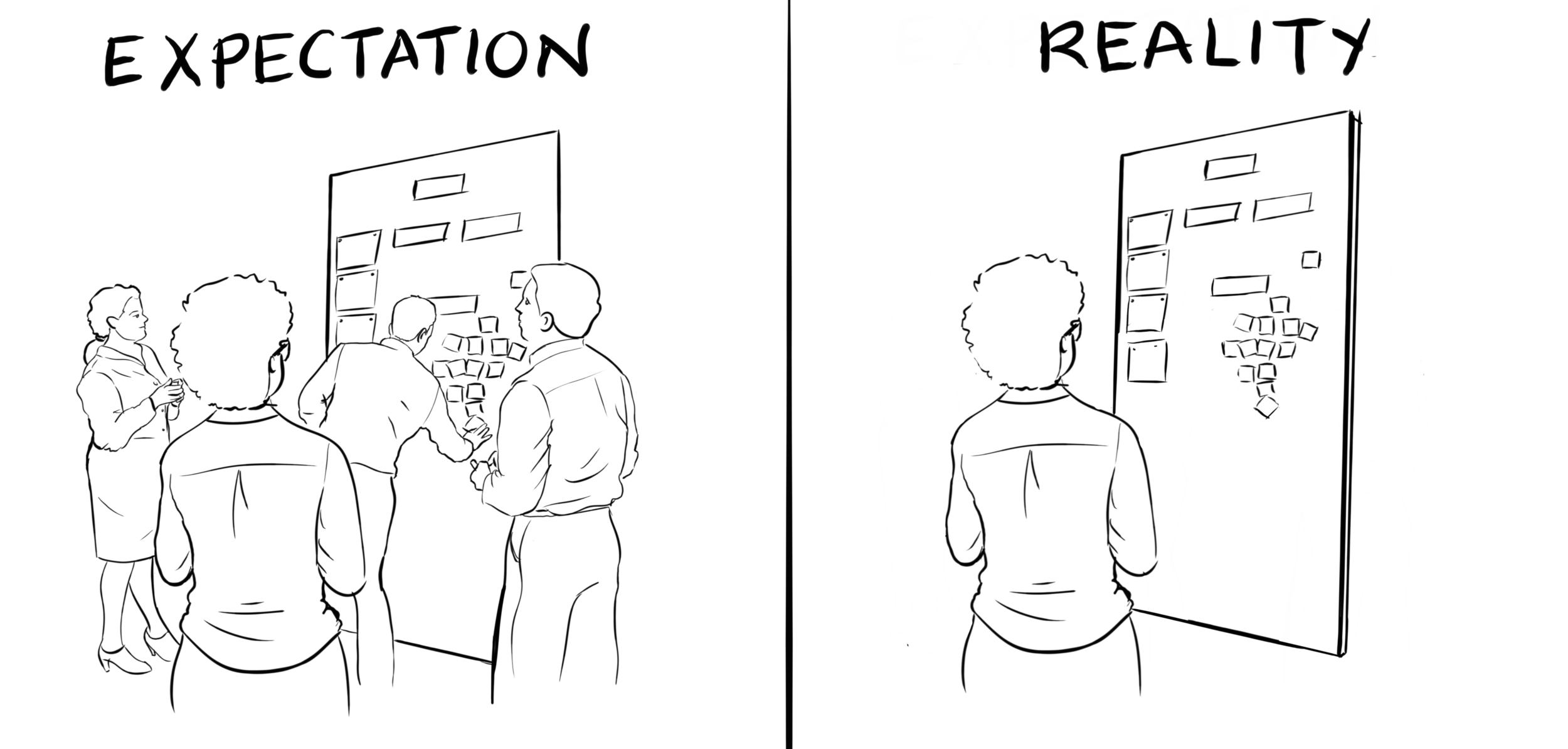 Blog11_sketch_expectation-reality.png