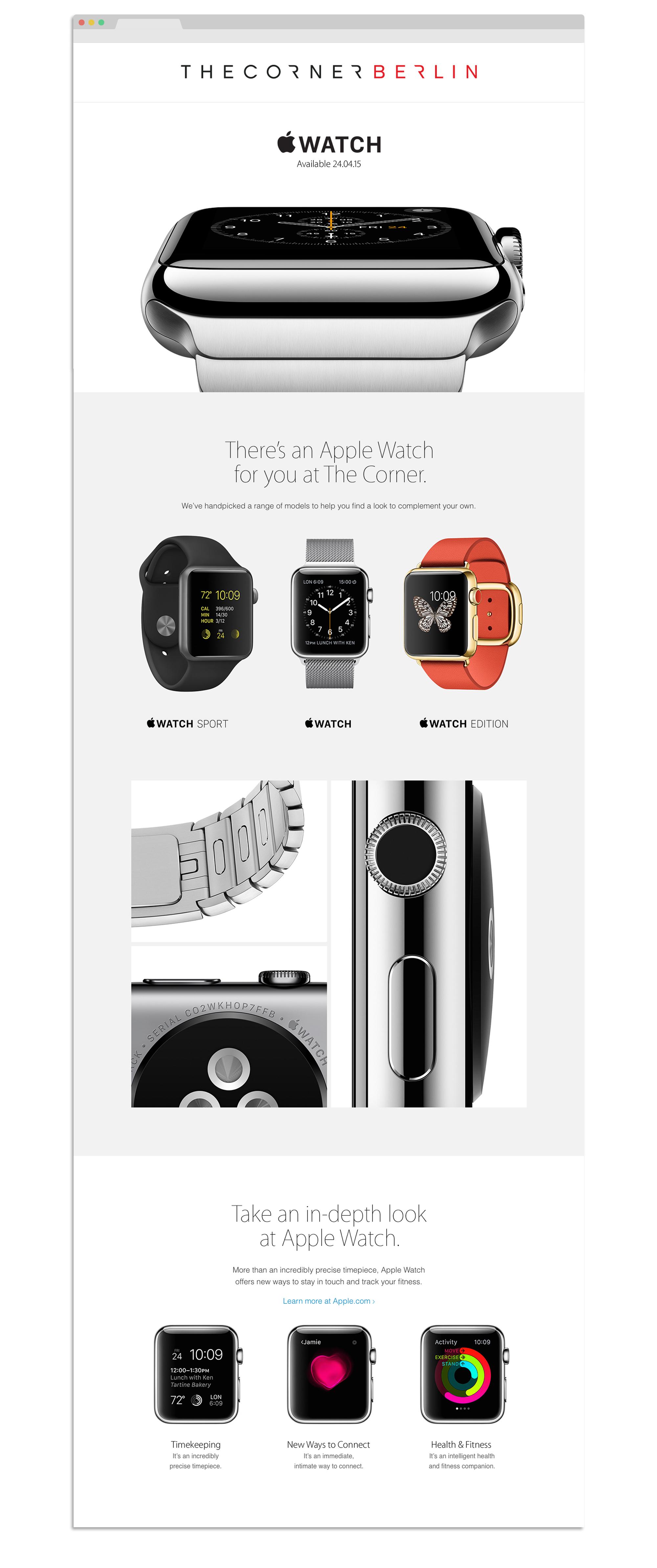 corner watch.jpg