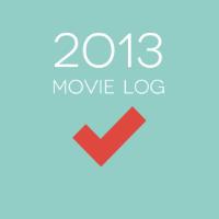 2013 movie log.png