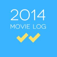 2014 movie log.png