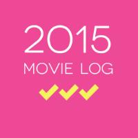 2015 movie log.png