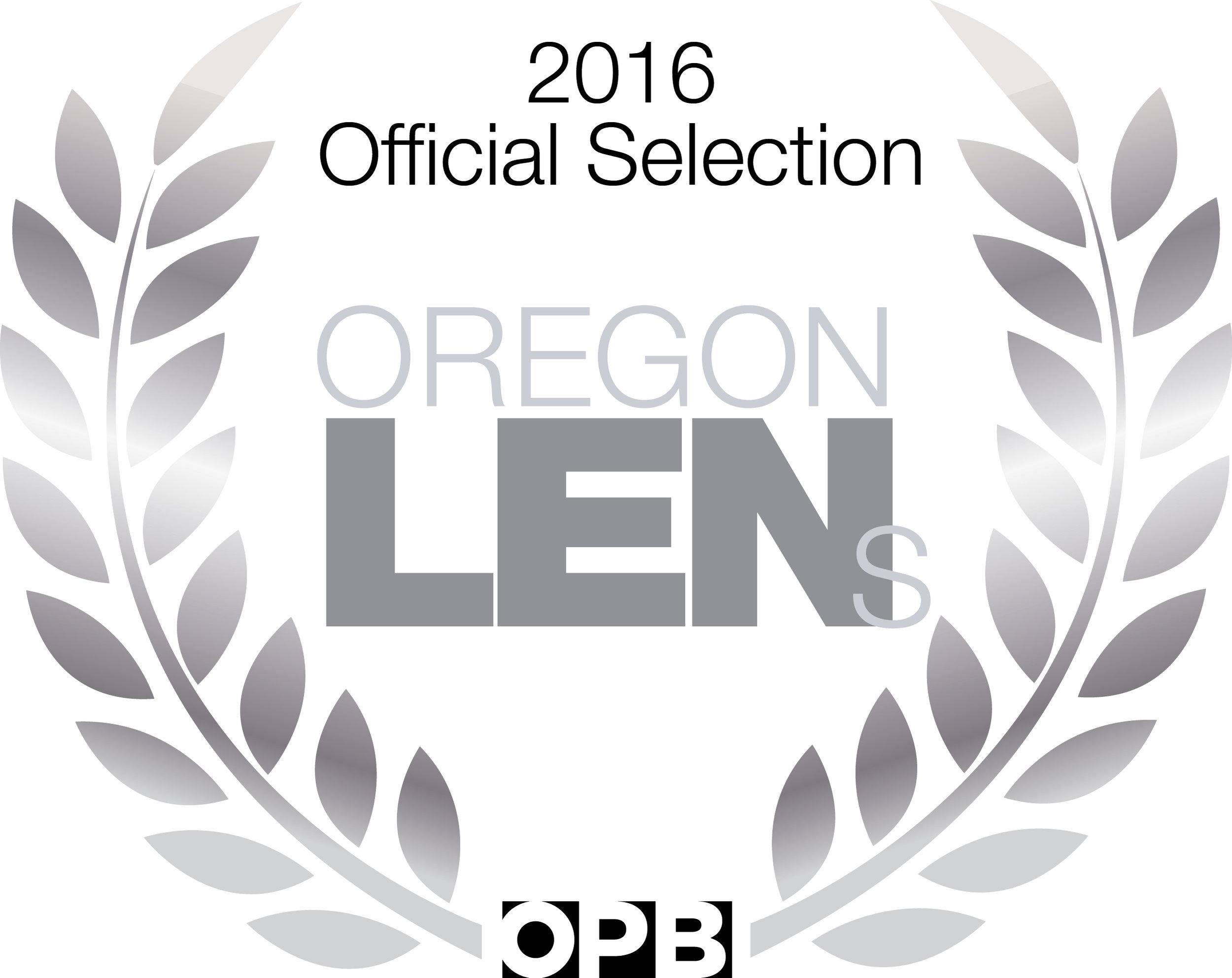 ORLens_Laurel2016.jpeg