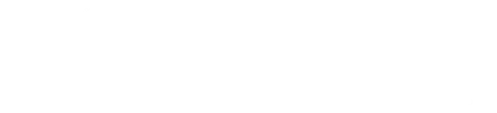 Science-Magazine-Logo_crop_white.png