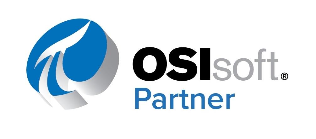 [PE Collateral] Partner Logo.jpg