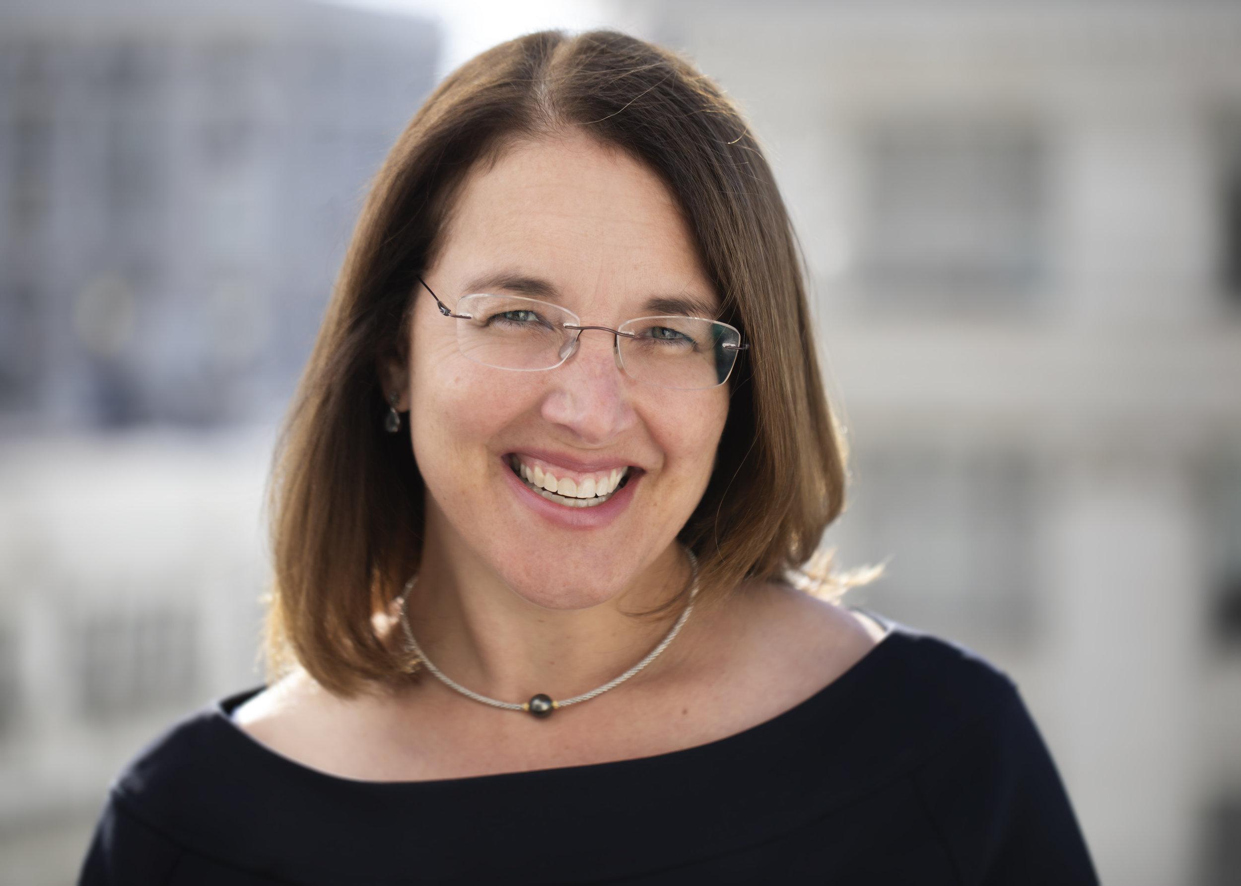 Barbara Adey joins Riffyn's board of directors