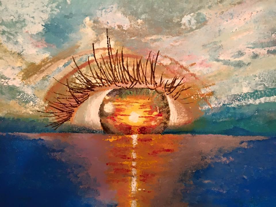 Ryan_Oil_Painting.jpg