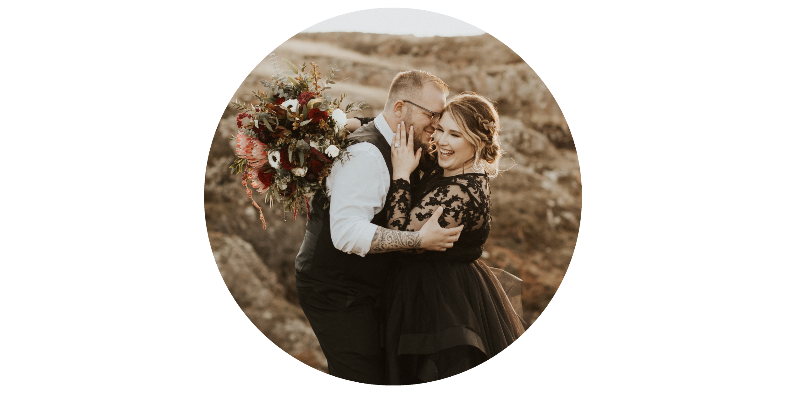 bride+groom_Briannarecordphotography-185 Round.png