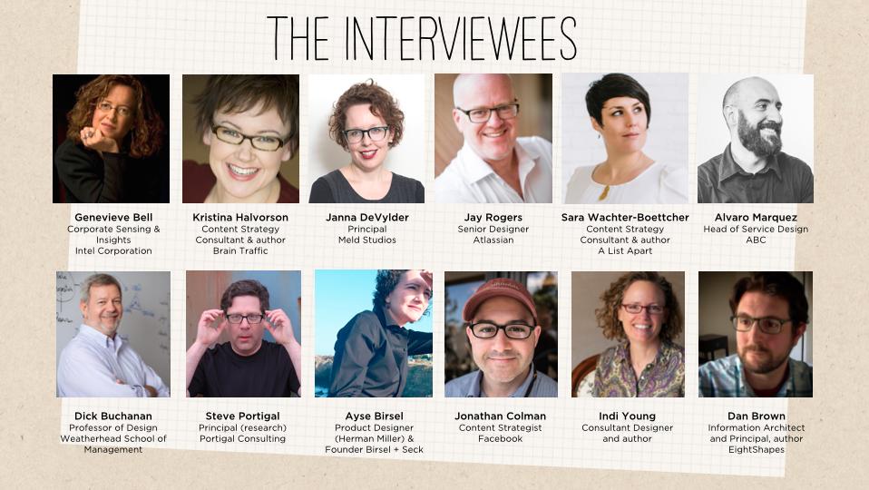 interview_participants