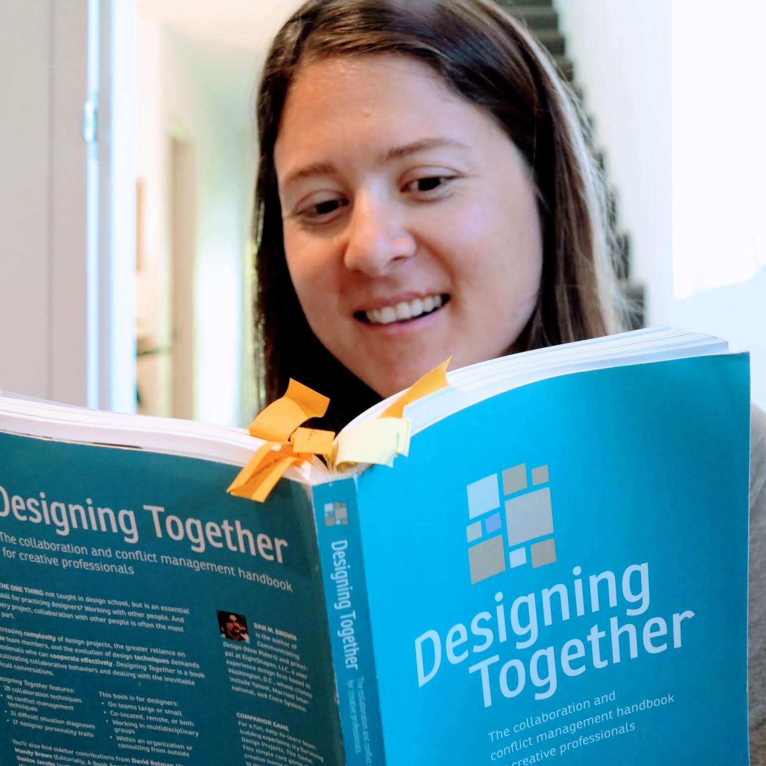 elle geraghty designing together.JPG