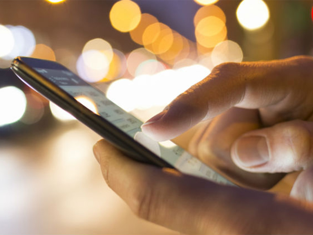 phone in hand copy.jpg