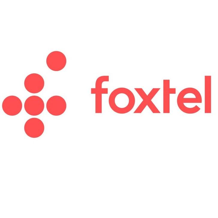 Foxtel.jpg