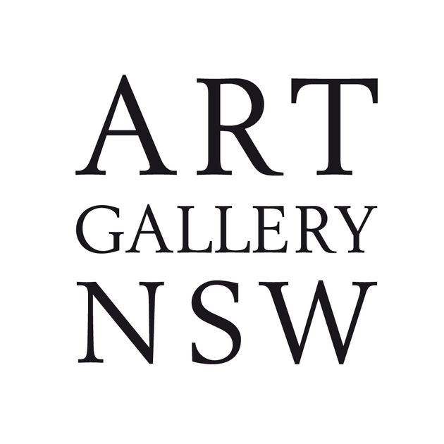 art gallery nsw white.jpg