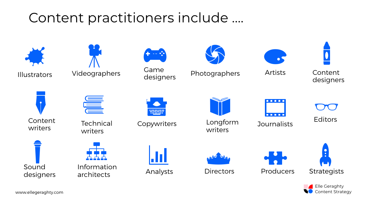 content practitioners - elle geraghty.png