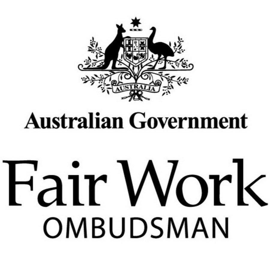 Fair-work-ombudsman.jpg