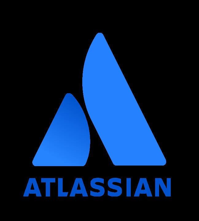 Atlassian .png