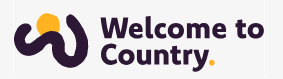 Welcome to country logo.png