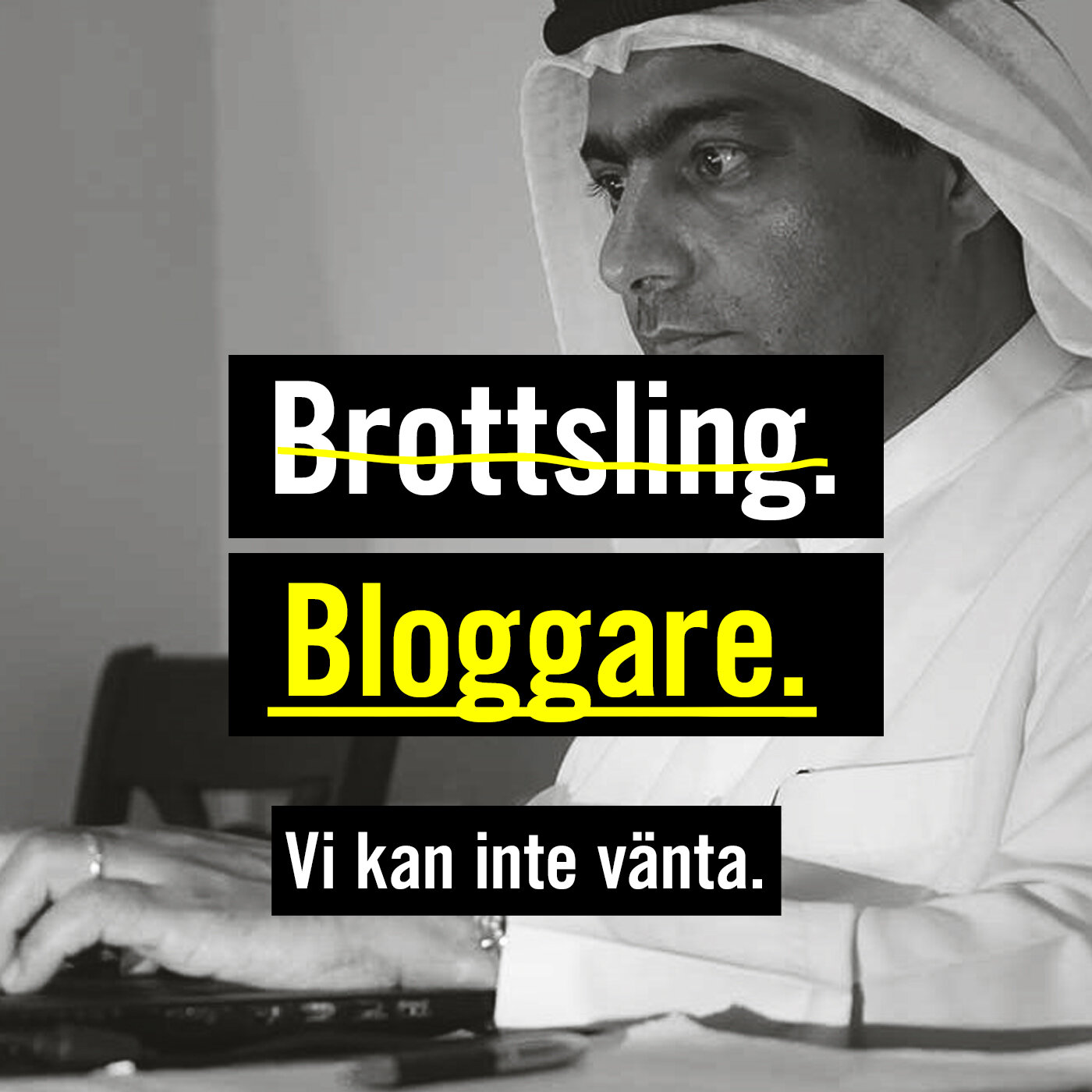 Subject: Release the blogger Ahmed Mansur who is currently in UAE prison for unfair charges.  Criminal   (crossed over)   Blogger We cannot wait.