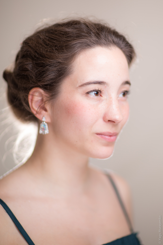 Katherine Watson 4