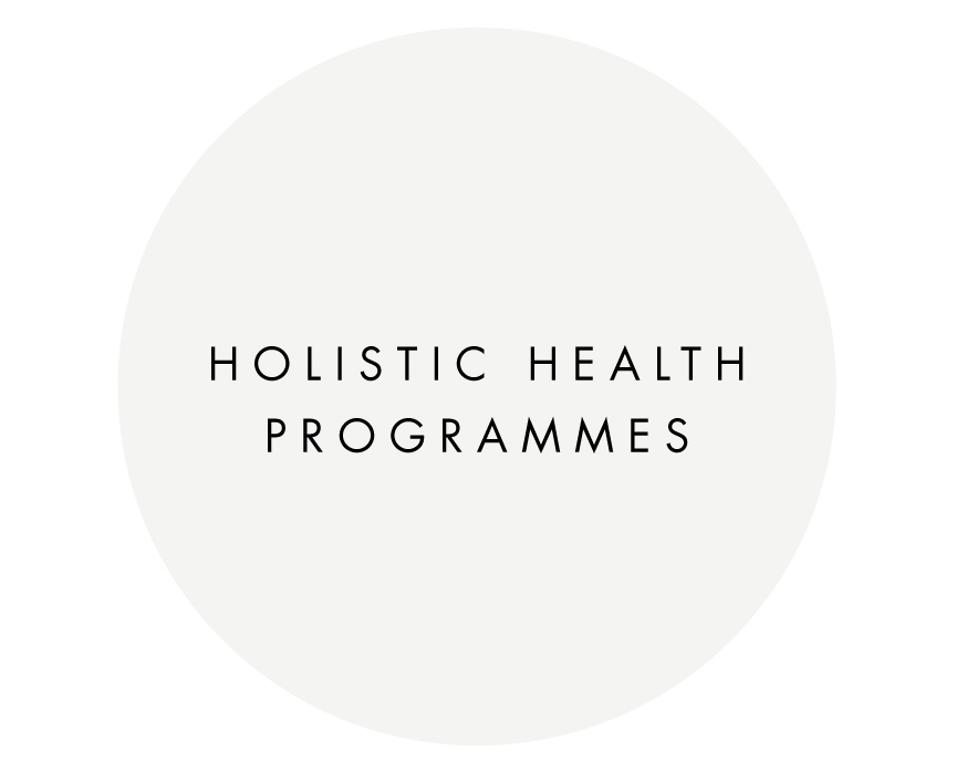 HOLISTIC_HEALTH_.jpg