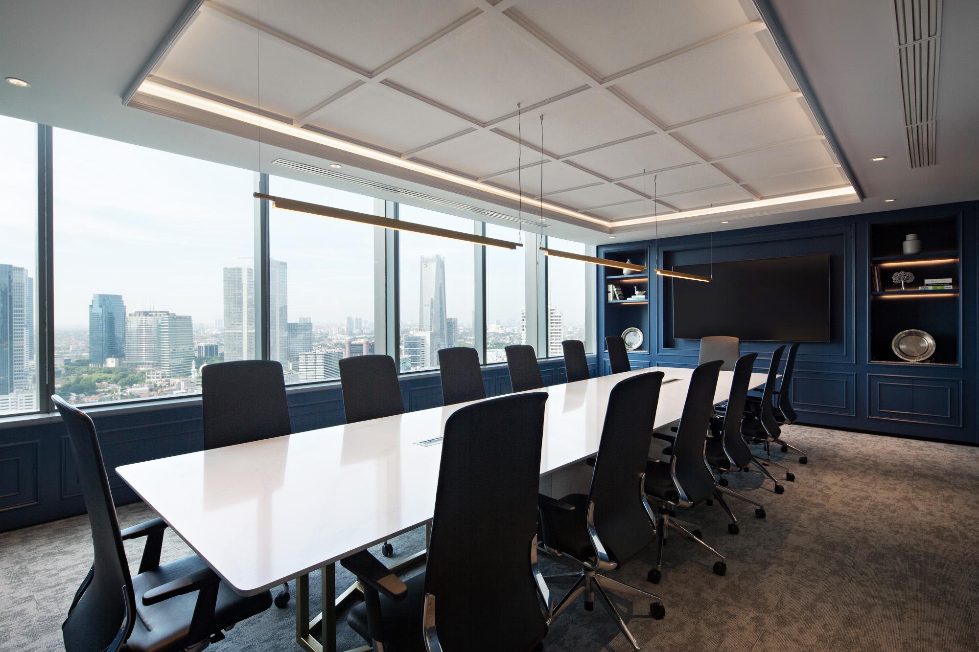 02 ADT Board Room by Studio Piu.jpg
