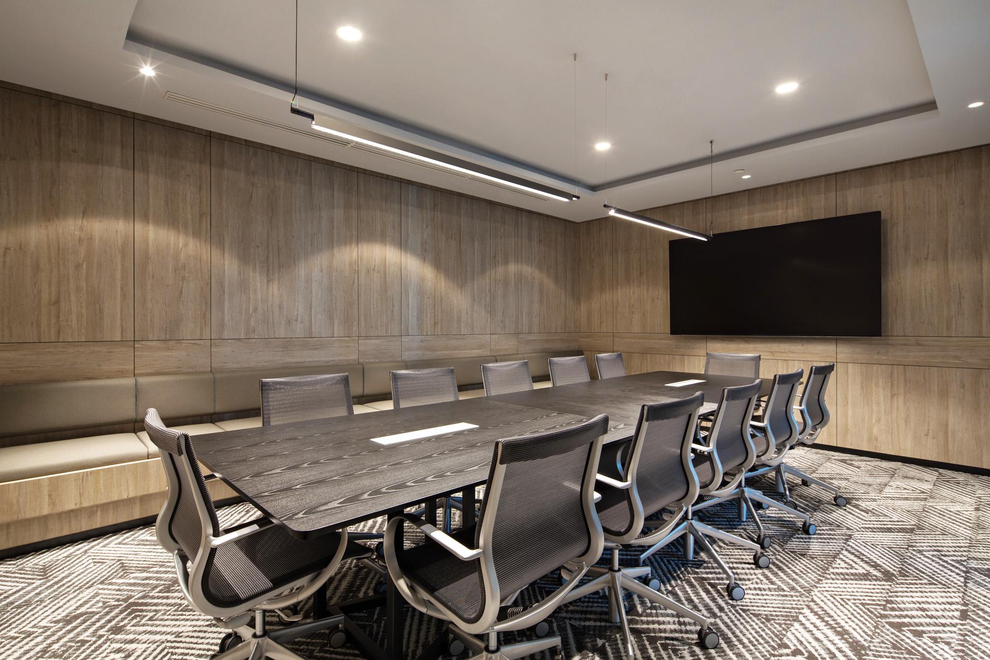 03 ADT Conference Room by Studio Piu.jpg