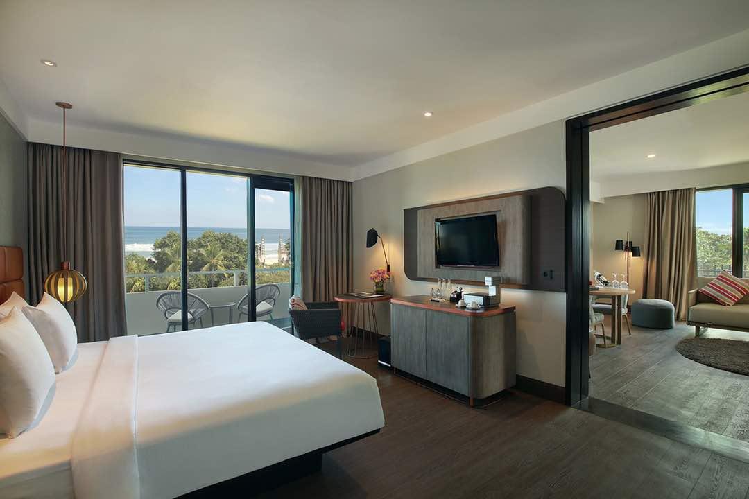 03_PBL_1 bedroom suite.JPG
