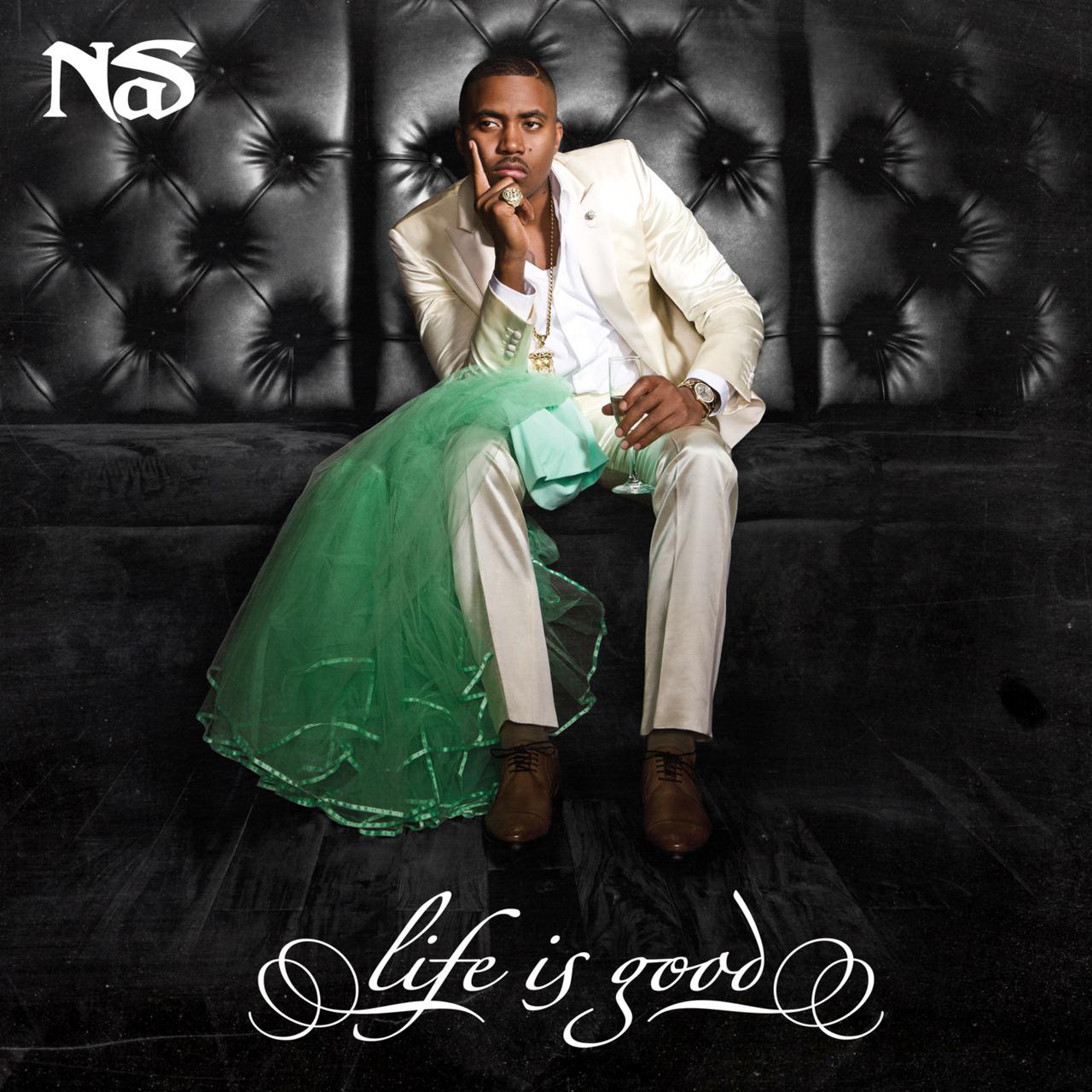 Nas-Life-Is-Good6.jpg