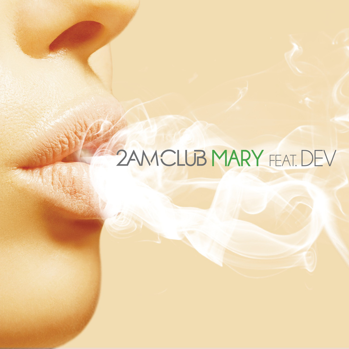 2AM-Club-Mary-2012.png