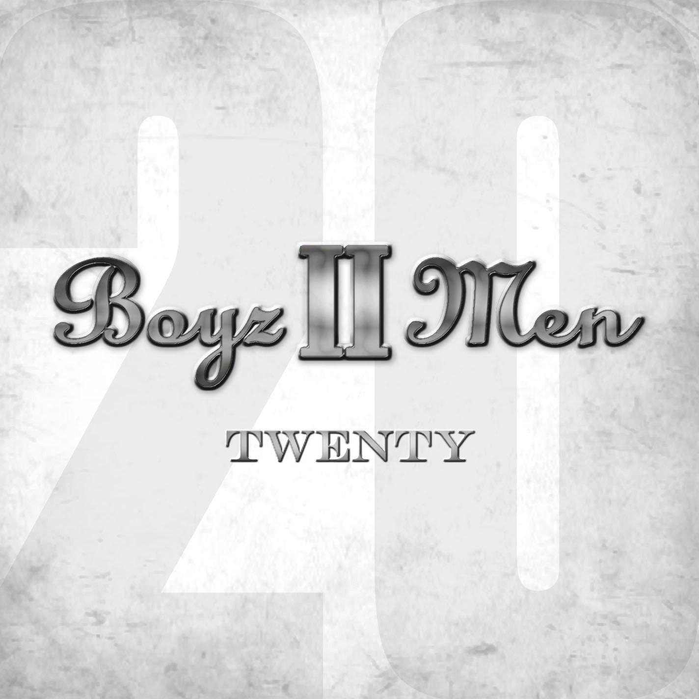 Boyz-II-Men-Twenty.jpg