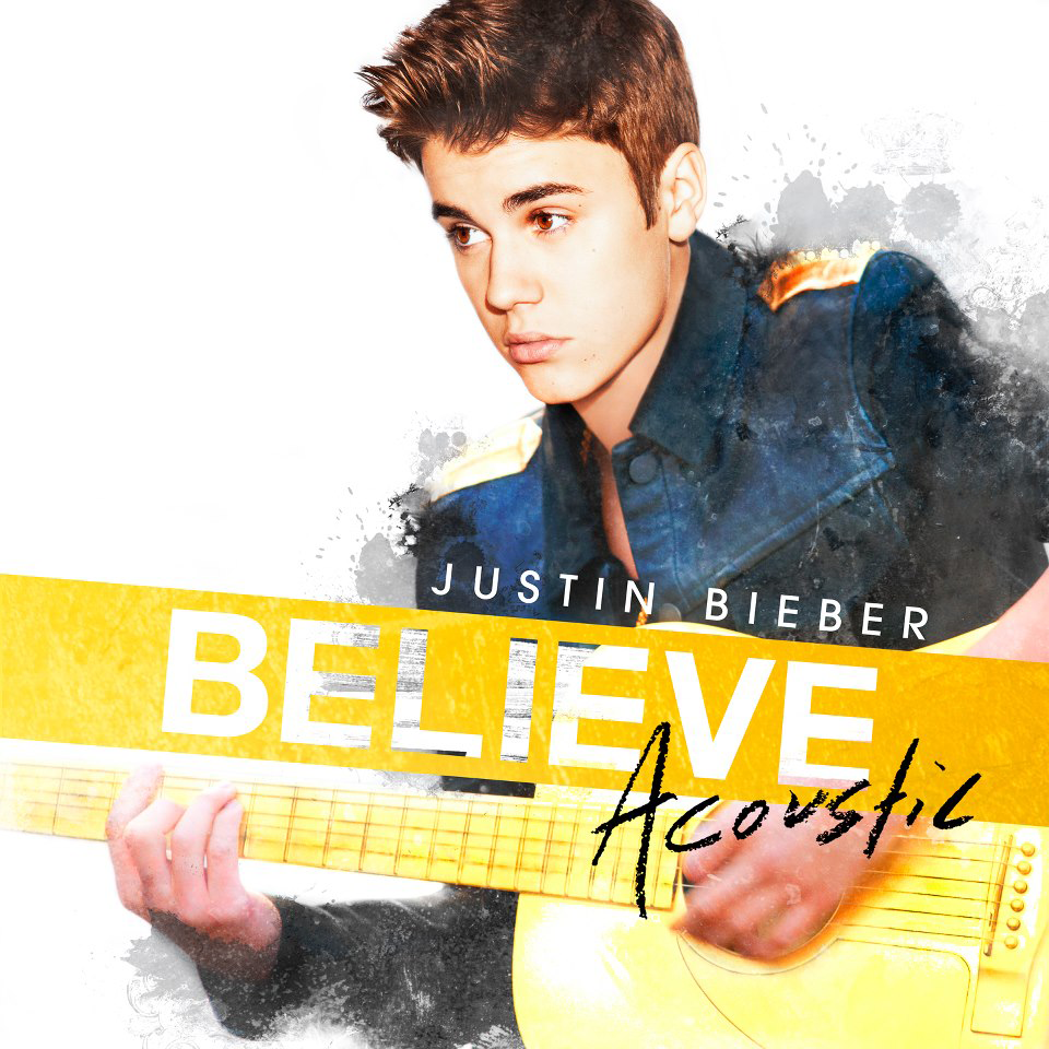 Justin-Bieber-Believe-Acoustic-2013-960x960.png