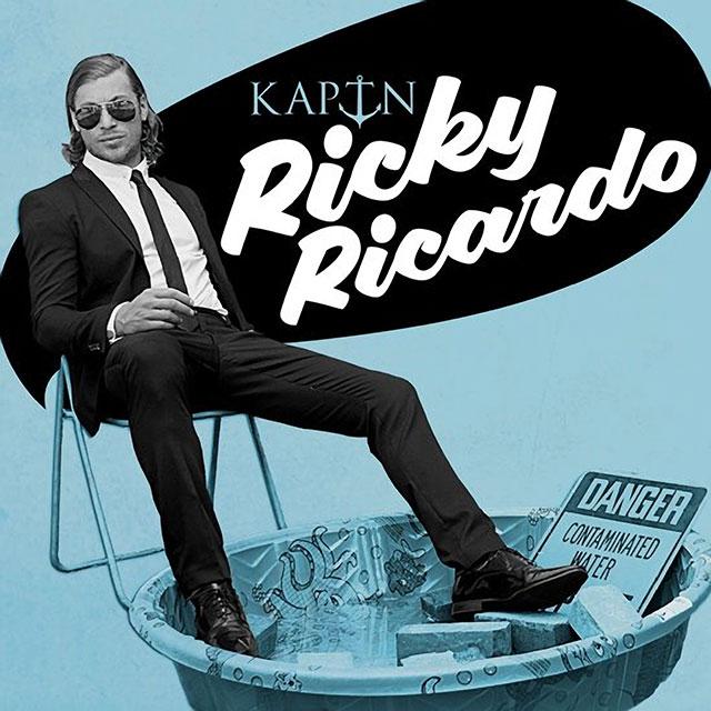 Kaptn---Ricky-Ricardo.jpg