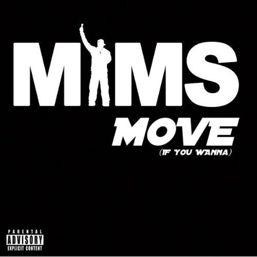 mims-move-if-you-wanna-1303483830-1.jpg