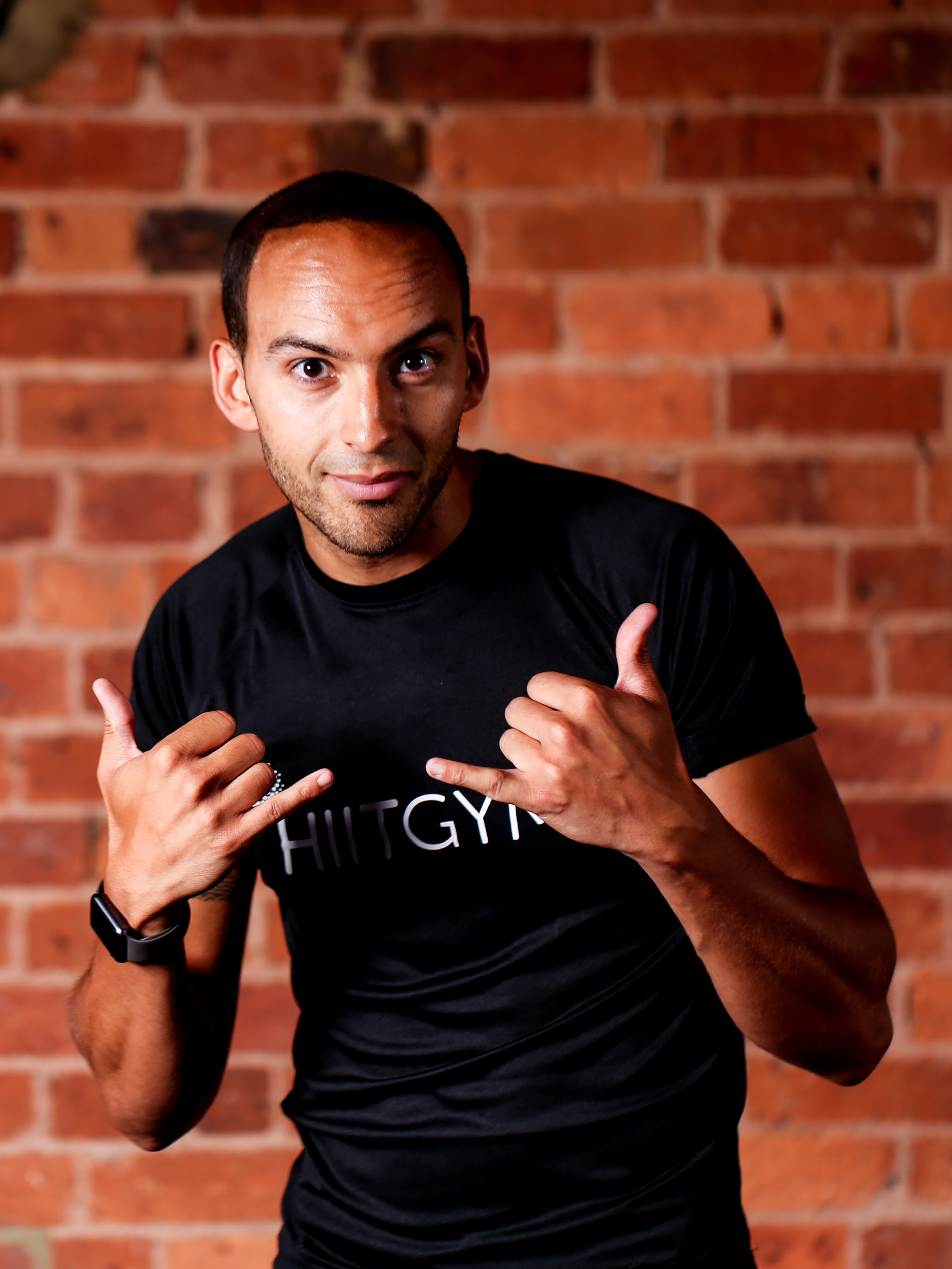 Nicky Lopez   I promise to push you to the last second with my creative and energetic HIIT classes. After graduating in accounting and finance, I decided to pursue a livelier career and have spent the past eight years teaching in some of the top boutique gyms in London.