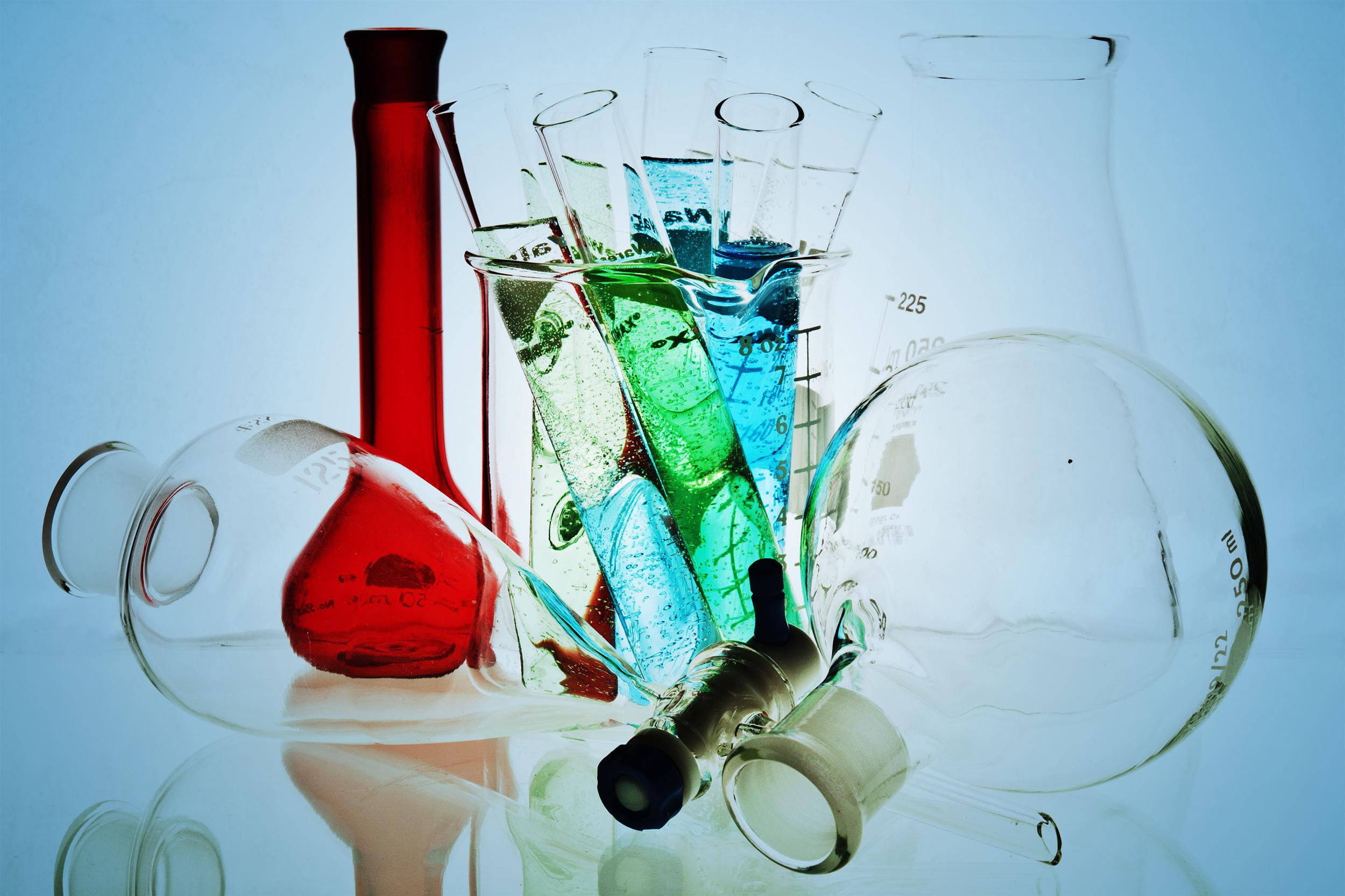 stockvault-chemistry152594.jpg