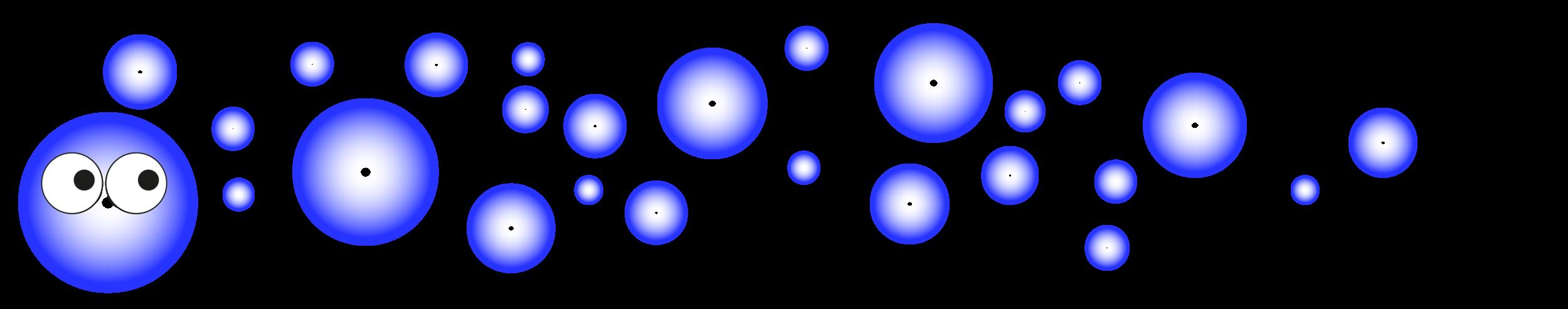 Spheres-01.png