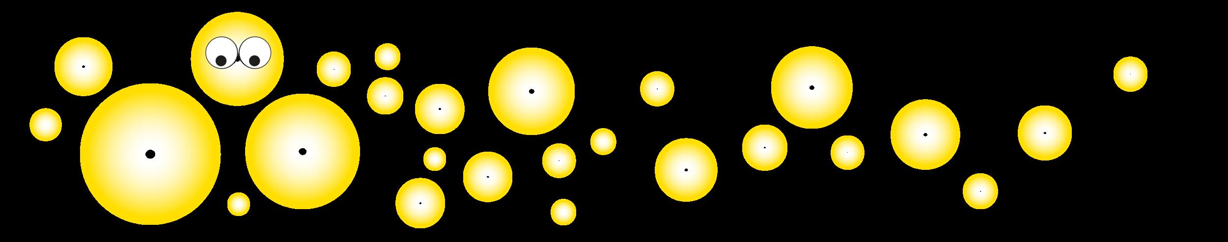 Spheres-03.png