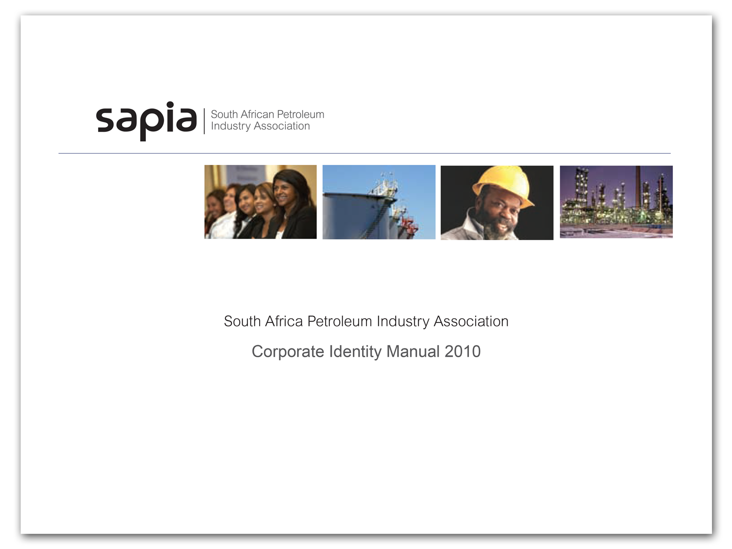 sapia-ci-manual