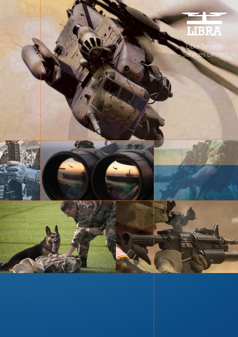 Libra-SSL_brochure-cover-final.png