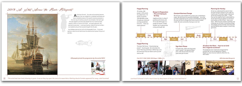Memento-brochure-spread2.png