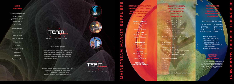 tp-2brochures.png