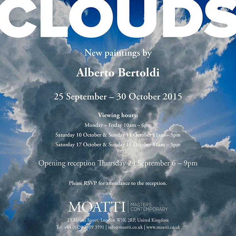 Alberto_Bertoldi_Clouds_exhibition_invitation-2.jpg