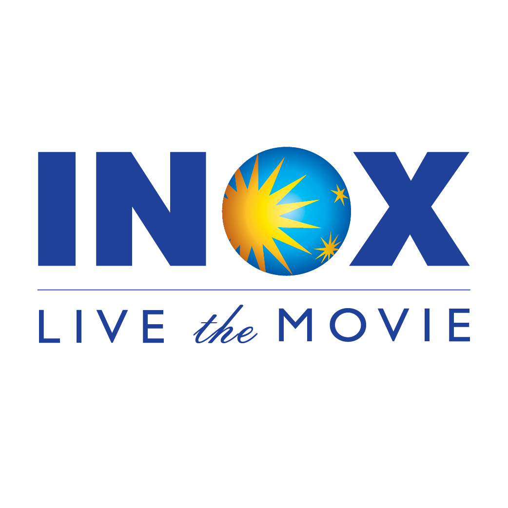 Clients Logo_INOX.png