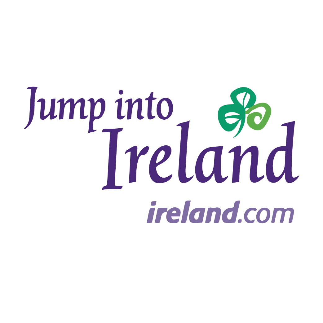 Clients Logo_ireland.png