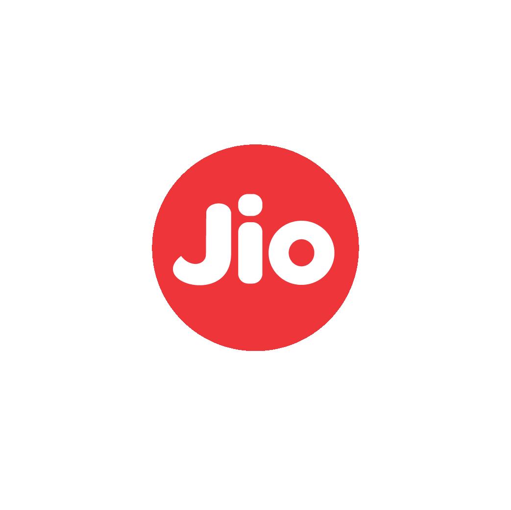 Clients Logo_Jio.png