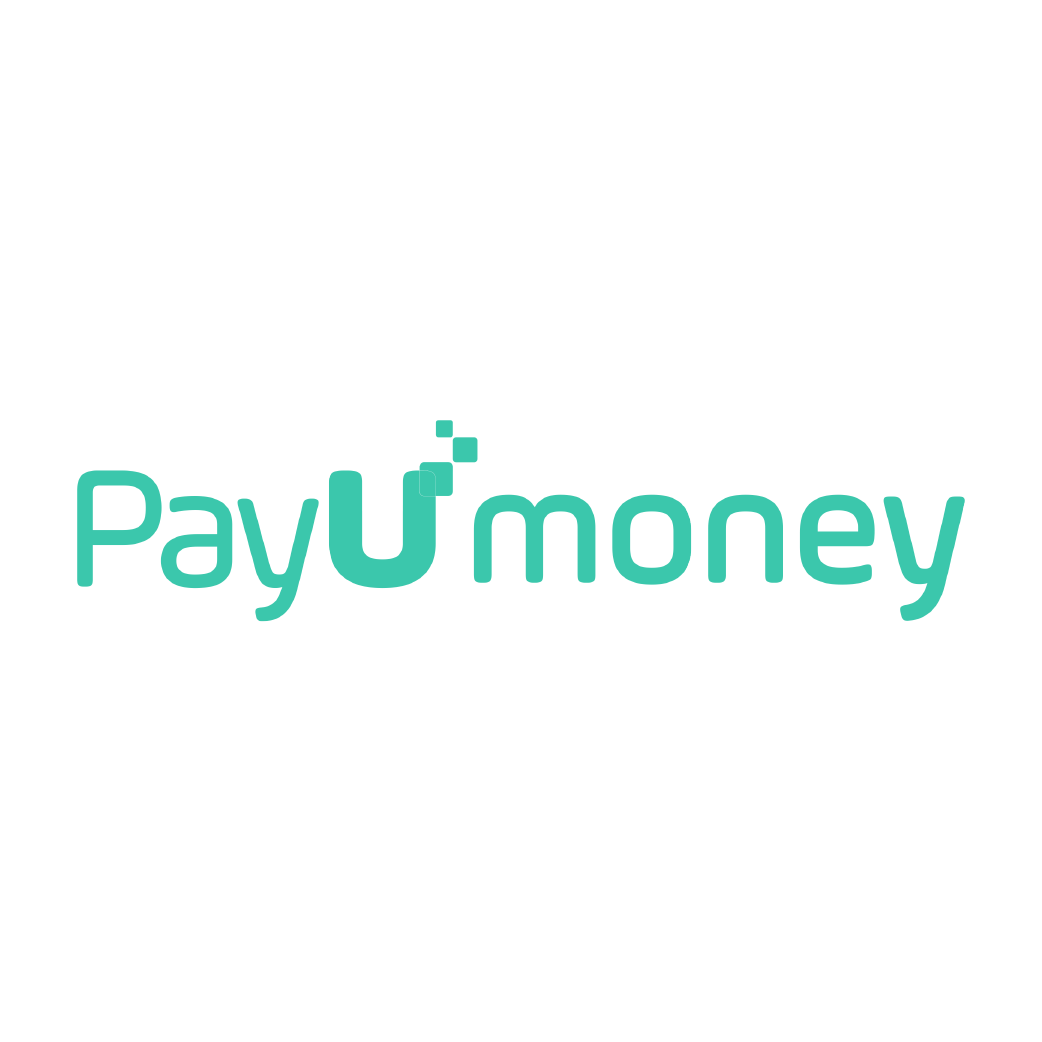 Clients Logo_PayUMoney.png