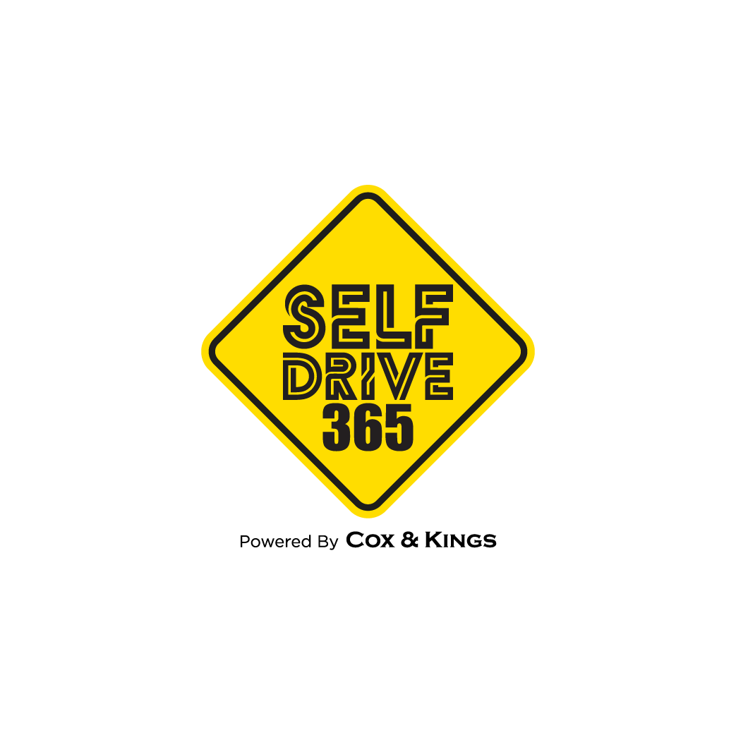 Clients Logo_Self Drive.png