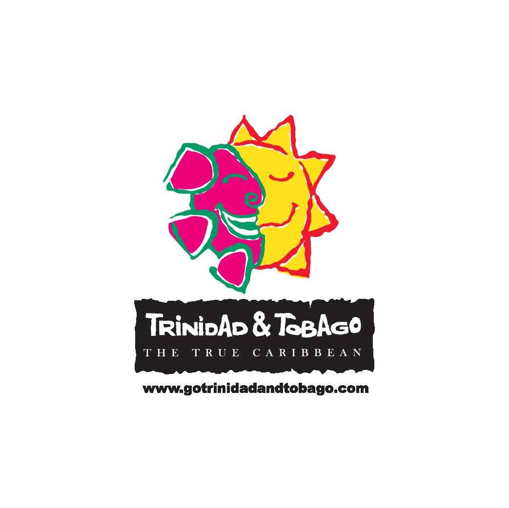 Clients Logo_Trinidad & Tobago.png