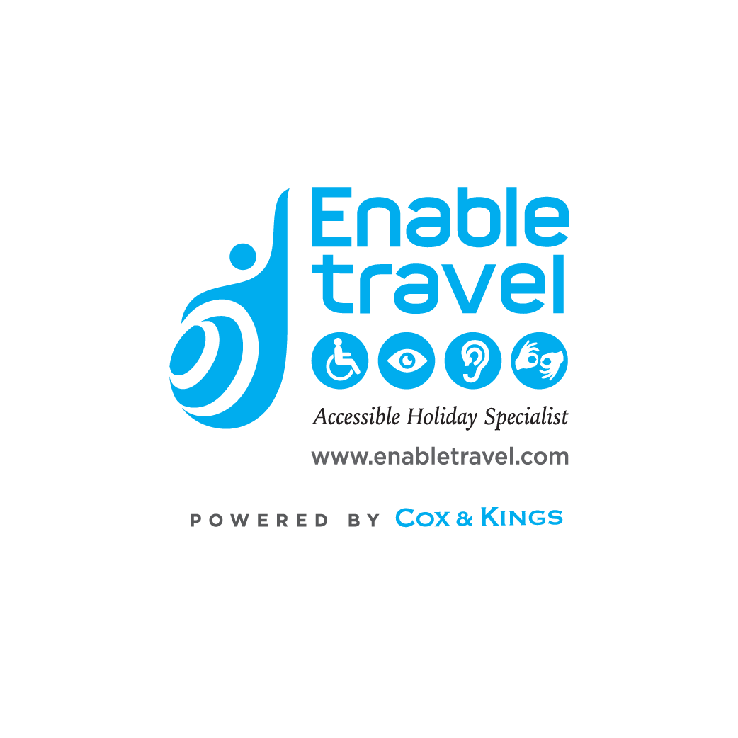 Clients Logo_Enable Travel.png